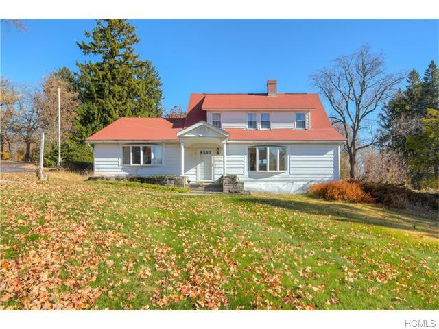 Real Estate for Sale, ListingId: 36231938, Wappingers Falls,NY12590