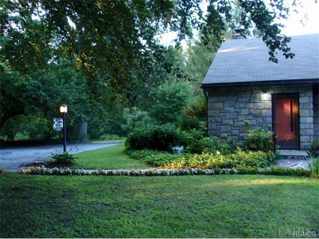 Rental Homes for Rent, ListingId:36105189, location: 50 Mill Street Putnam Valley 10579