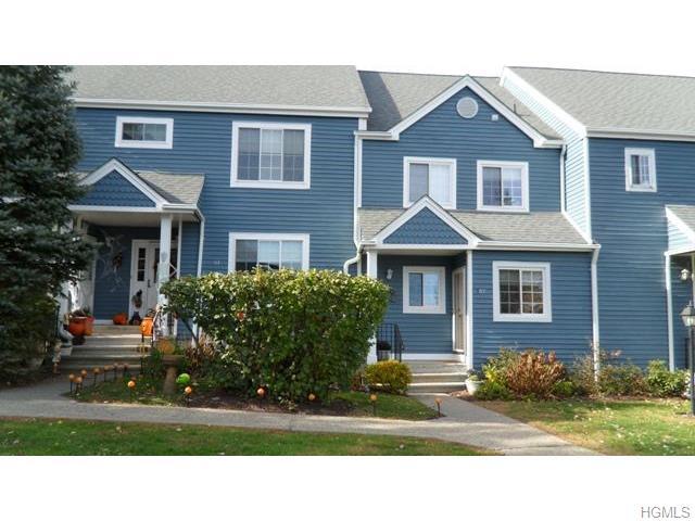 Real Estate for Sale, ListingId: 36105181, Brewster,NY10509