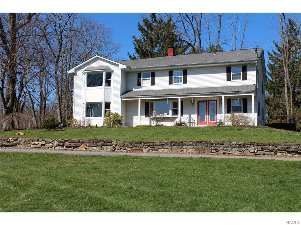 Real Estate for Sale, ListingId: 36133548, Hopewell Junction,NY12533