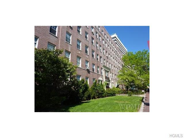 Rental Homes for Rent, ListingId:36122441, location: 1 South Broadway White Plains 10601
