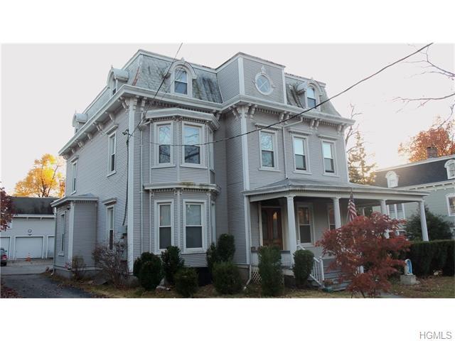 Rental Homes for Rent, ListingId:36122456, location: 929 Paulding Street Peekskill 10566