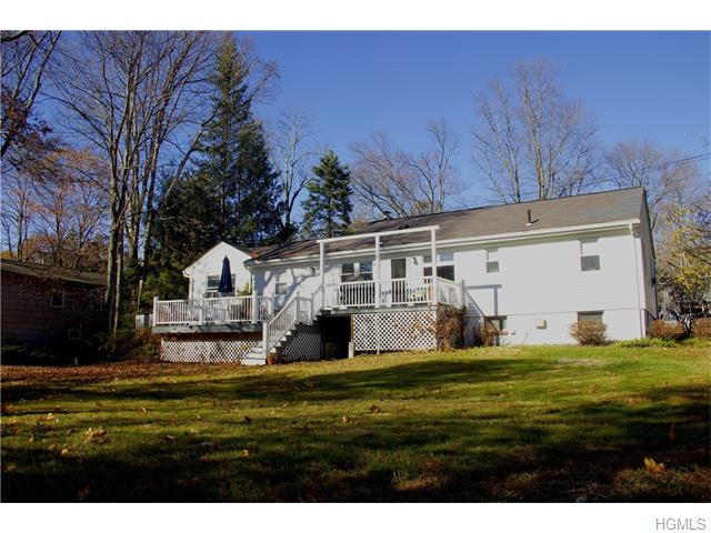 Rental Homes for Rent, ListingId:36159497, location: 24 Parkway Road Briarcliff Manor 10510