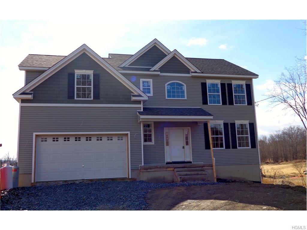 Real Estate for Sale, ListingId: 36139257, Washingtonville,NY10992
