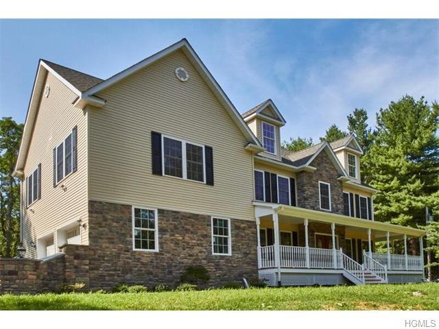 Real Estate for Sale, ListingId: 36133555, Montgomery,NY12549