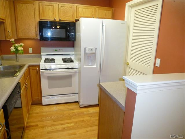 Rental Homes for Rent, ListingId:36170253, location: 1022 Maggie Road Newburgh 12550