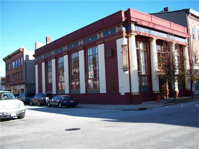 Real Estate for Sale, ListingId: 36152877, Pt Jervis,NY12771