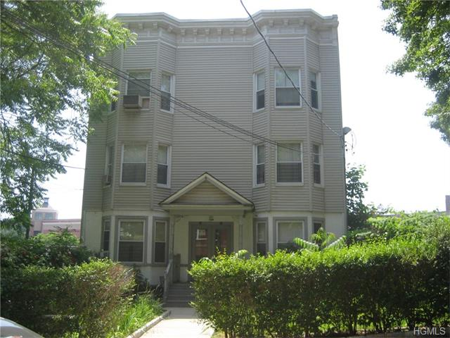 Rental Homes for Rent, ListingId:36155727, location: 26 Franklin Avenue White Plains 10601