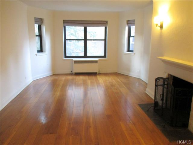 Rental Homes for Rent, ListingId:36155716, location: 1 Garrett Place Bronxville 10708