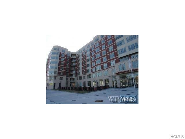 Rental Homes for Rent, ListingId:36170239, location: 300 Mamaroneck Avenue White Plains 10605