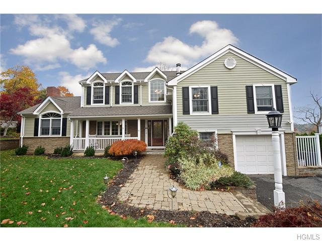 Rental Homes for Rent, ListingId:36157659, location: 4 Salk Drive Elmsford 10523