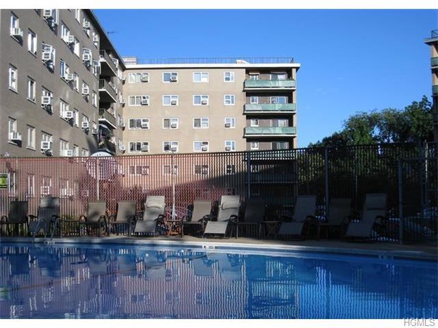 Real Estate for Sale, ListingId: 36159498, Harrison,NY10528