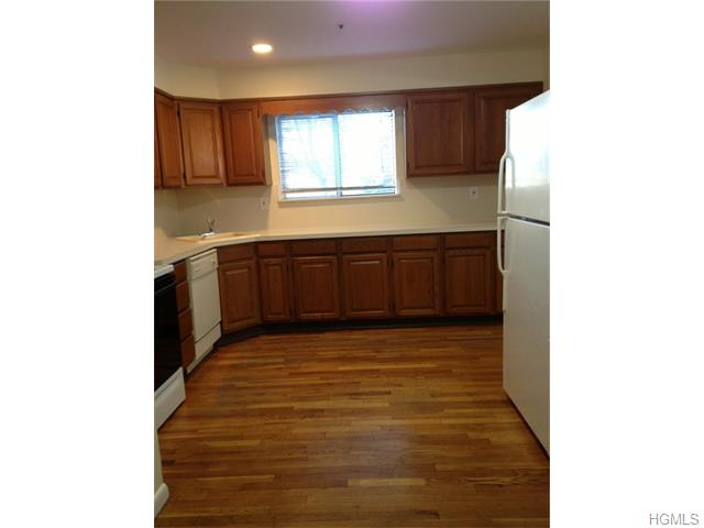 Rental Homes for Rent, ListingId:36159499, location: 5 Beaver Hill Road Elmsford 10523