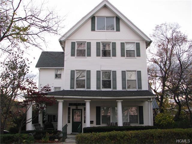 Rental Homes for Rent, ListingId:36182237, location: 4 Harbor Lane New Rochelle 10805