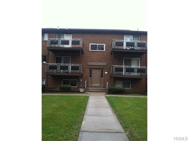 Rental Homes for Rent, ListingId:36208519, location: 29 Tanager Road Monroe 10950