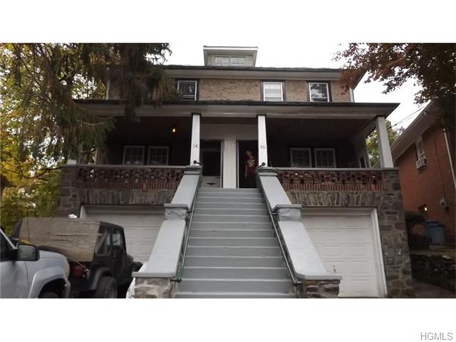 Rental Homes for Rent, ListingId:36214661, location: 16 Riverview Avenue Tarrytown 10591