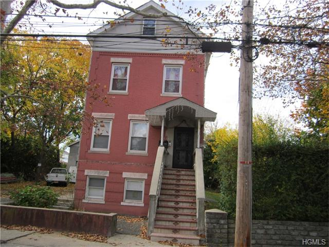 Real Estate for Sale, ListingId: 36243247, Mt Vernon,NY10550