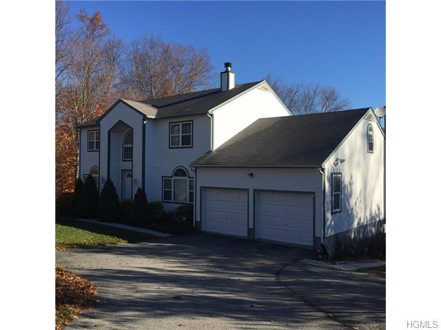 Rental Homes for Rent, ListingId:36182244, location: 3806 Cranberry Lane Shrub Oak 10588