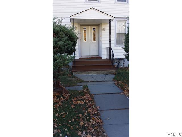 Rental Homes for Rent, ListingId:36243291, location: 26 Washington Street Middletown 10940