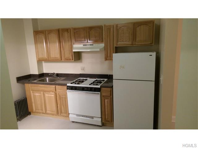 Rental Homes for Rent, ListingId:36182262, location: 222 Buena Vista Avenue Yonkers 10701