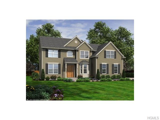 Real Estate for Sale, ListingId: 36214681, Washingtonville,NY10992