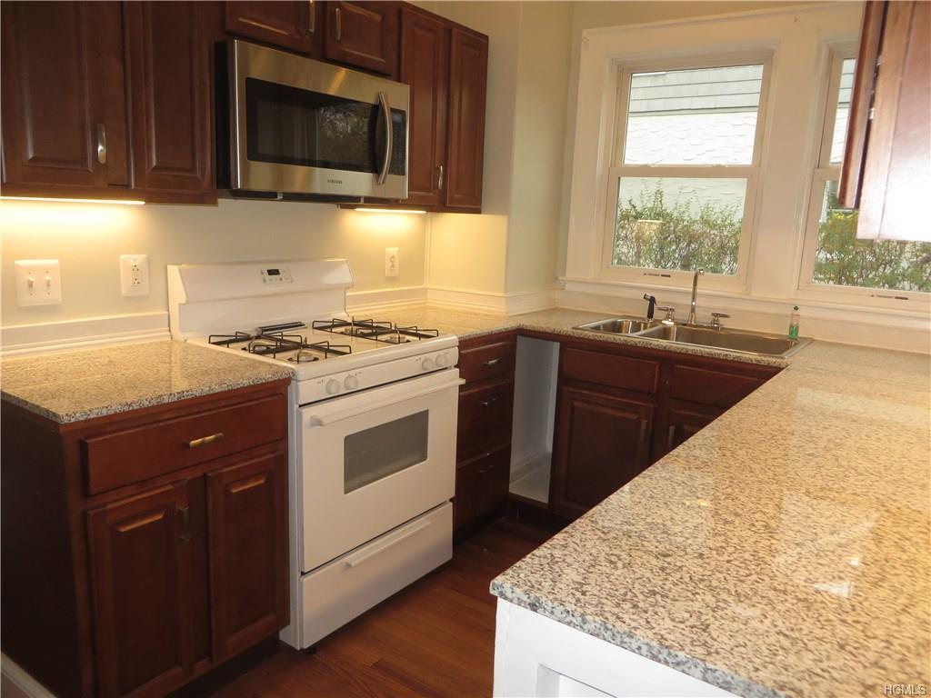 Rental Homes for Rent, ListingId:36192514, location: 844 Mckinley Street Peekskill 10566