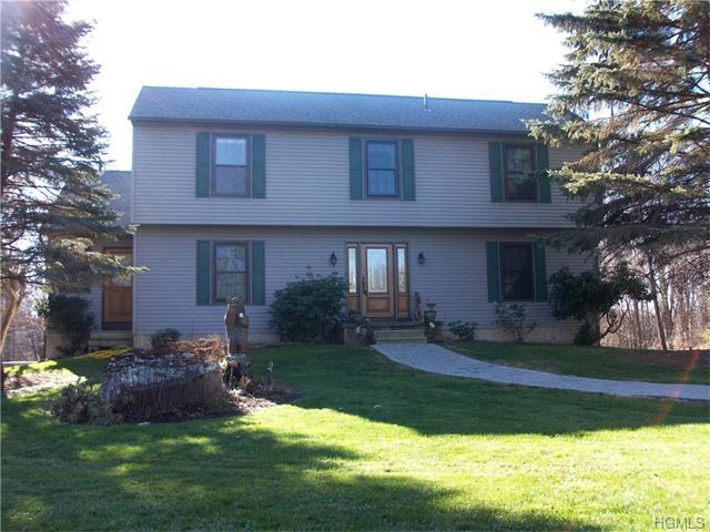 Real Estate for Sale, ListingId: 36188877, Walden,NY12586