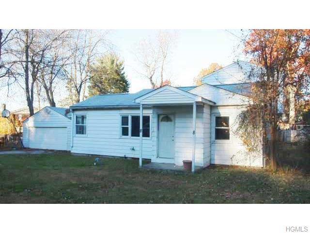 Real Estate for Sale, ListingId: 36182248, Brewster,NY10509