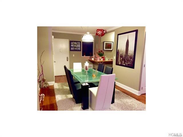 Real Estate for Sale, ListingId: 36208535, Pt Chester,NY10573