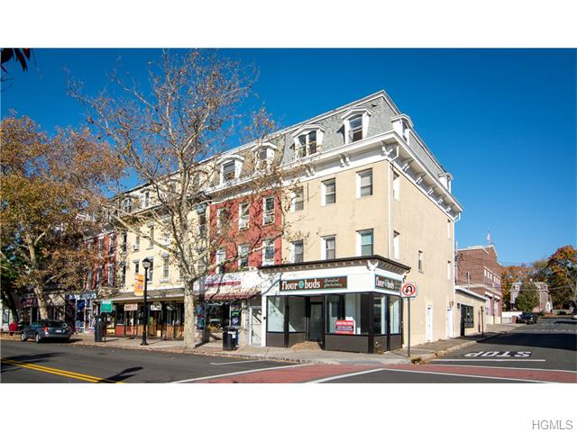 Rental Homes for Rent, ListingId:36192497, location: 5 Park Street Nyack 10960