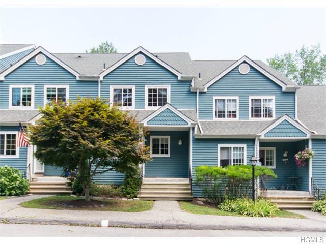 Rental Homes for Rent, ListingId:36202159, location: 103 Essex Court Brewster 10509