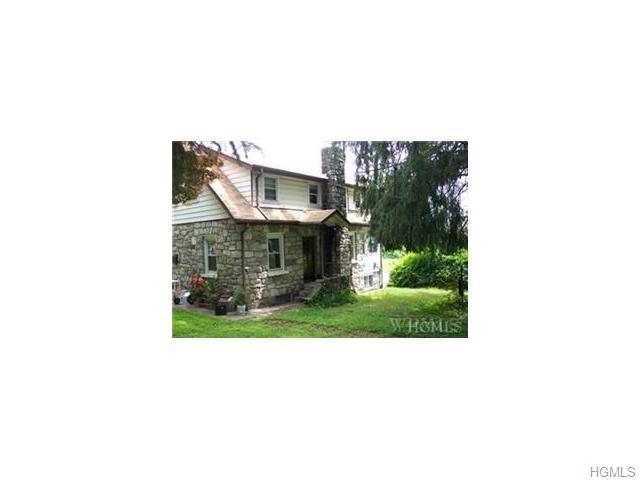 Rental Homes for Rent, ListingId:36208526, location: 6 Ivy Hill Road Mahopac 10541