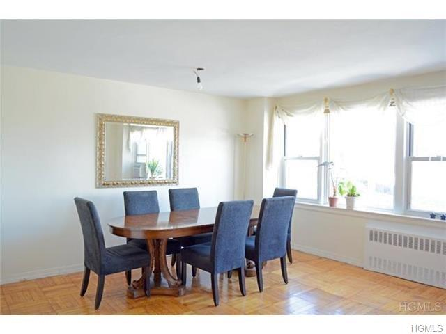 Rental Homes for Rent, ListingId:36202124, location: 4525 Henry Hudson Parkway Bronx 10471