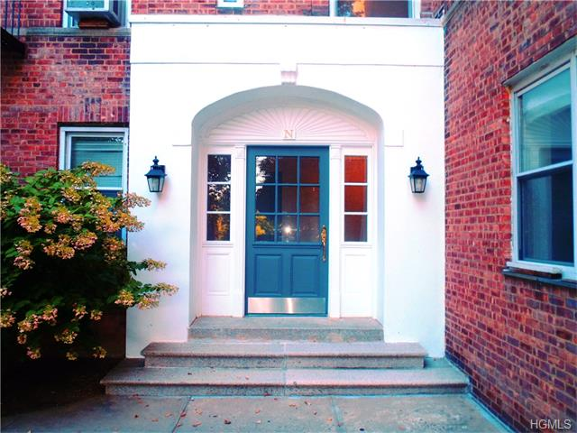 Rental Homes for Rent, ListingId:36214731, location: 1 Bronxville Road Bronxville 10708