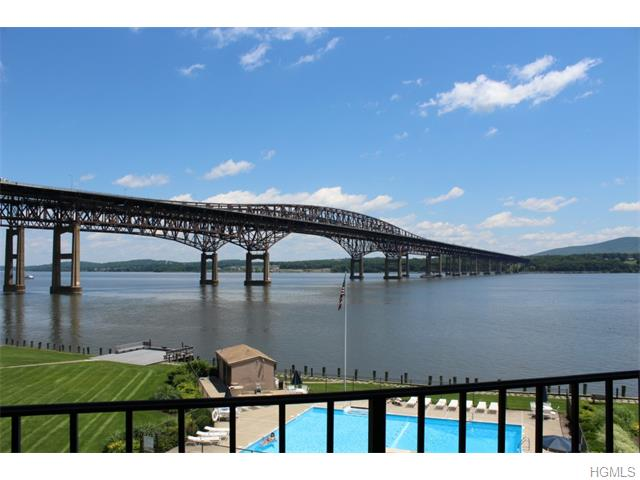 Rental Homes for Rent, ListingId:36237592, location: 2 PARK UNIT B3D Place Newburgh 12550
