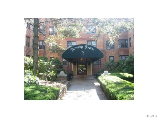 Rental Homes for Rent, ListingId:36247176, location: 2 Greenridge Avenue White Plains 10605