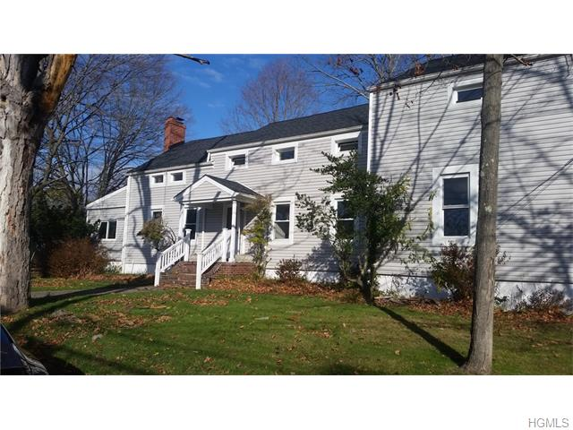 Rental Homes for Rent, ListingId:36412612, location: 27 Lime Kiln Road Suffern 10901