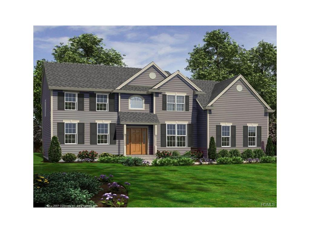 Real Estate for Sale, ListingId: 36224632, Washingtonville,NY10992