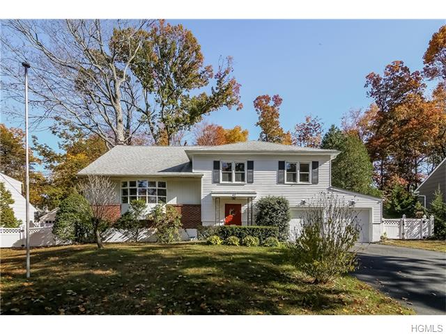 Rental Homes for Rent, ListingId:36231926, location: 42 Winslow Road White Plains 10606