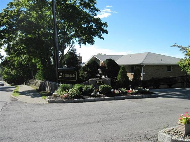 Rental Homes for Rent, ListingId:36231937, location: 1840 Crompond Road Peekskill 10566