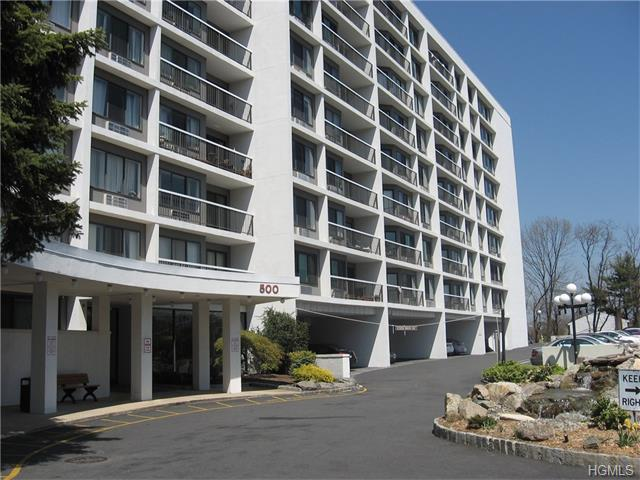 Rental Homes for Rent, ListingId:36239229, location: 500 High Point Drive Hartsdale 10530