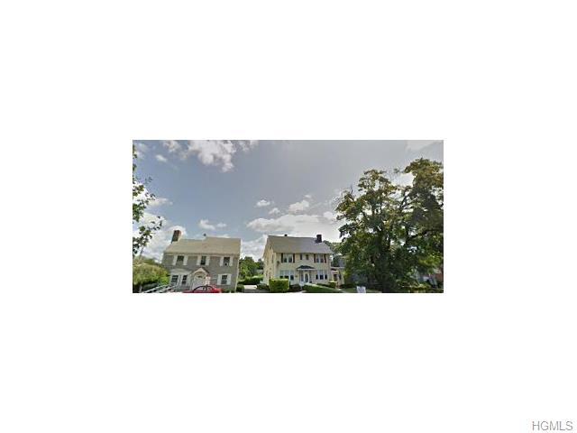 Rental Homes for Rent, ListingId:36239225, location: 3084 Main Street Bridgeport 06606