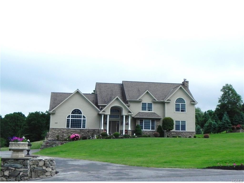 Real Estate for Sale, ListingId: 36243292, Goshen,NY10924