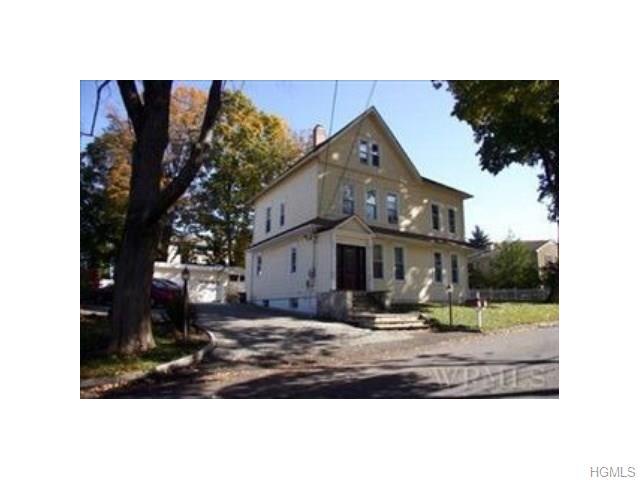 Rental Homes for Rent, ListingId:36243245, location: 53 Union Avenue Thornwood 10594