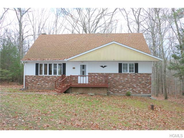 Real Estate for Sale, ListingId: 36243283, Pine Bush, NY  12566