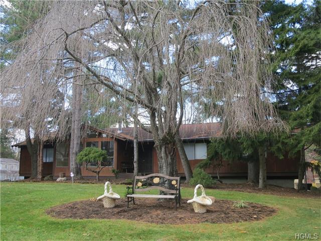Real Estate for Sale, ListingId: 36412602, Monsey,NY10952
