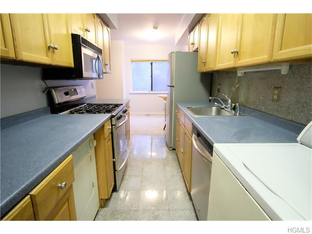Rental Homes for Rent, ListingId:36243268, location: 39 Sterling Avenue White Plains 10606