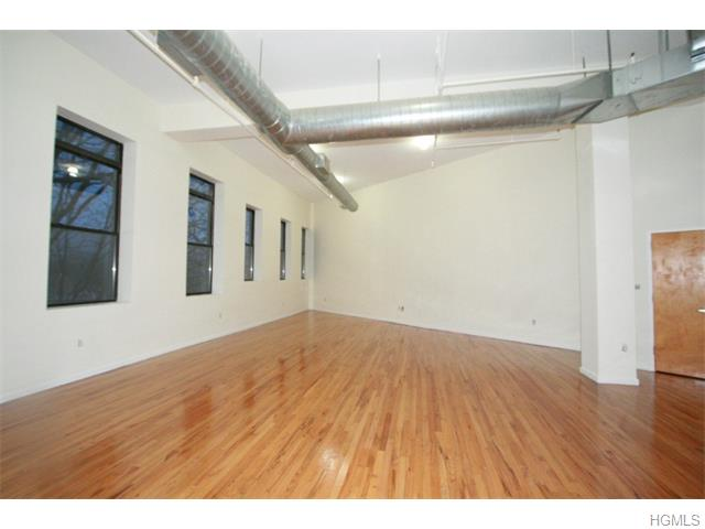Rental Homes for Rent, ListingId:36304672, location: 14 North Broadway Yonkers 10701