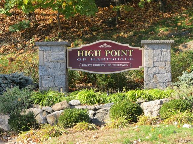 Rental Homes for Rent, ListingId:36275713, location: 500 High Point Drive Hartsdale 10530