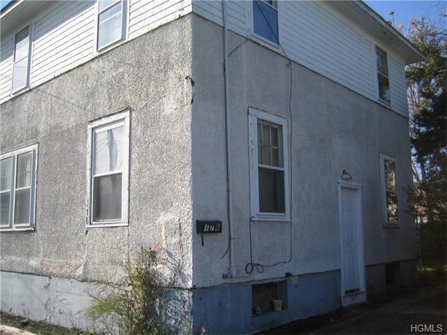 Rental Homes for Rent, ListingId:36268378, location: 176 South Robinson Avenue Newburgh 12550